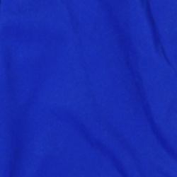 Azul Rey Dublin