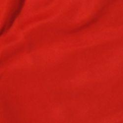 Rojo Dublin