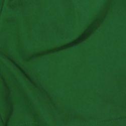 Verde Dublin
