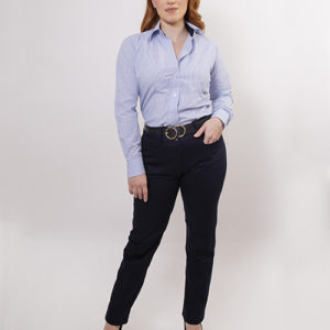 Pantalón Dama Gabardina