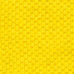 Amarillo Pique