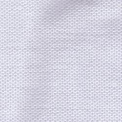Blanco Pique