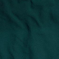 Verde Cesuver