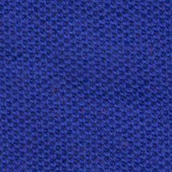 Azul Rey Pique