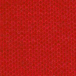 Rojo Pique