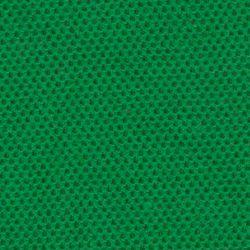 Verde Pique