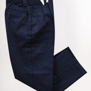 Cesuver Secundaria Pantalón