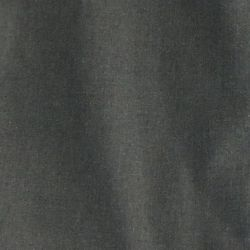 Gris Oxford Pantalón Resorte
