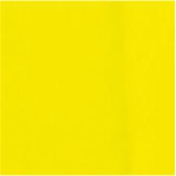 Amarillo Clase