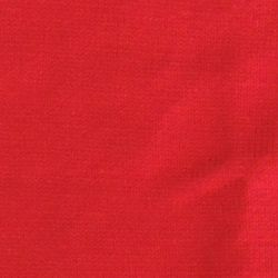 Rojo Chaleco