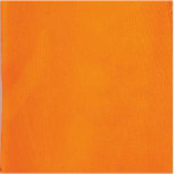 Naranja Clase