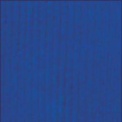 Azul Rey Clase