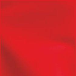 Rojo Clase