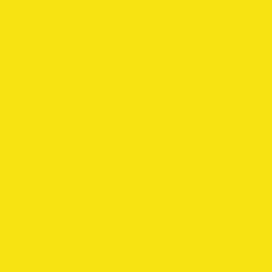 Amarillo Casco