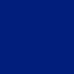 Azul Casco