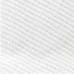Blanco Reflex