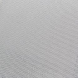 Blanco Micropique