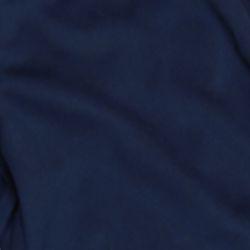 Cesuver Short Azul Marino