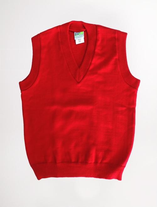 chaleco-rojo1