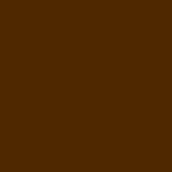 Chocolate Yazbek