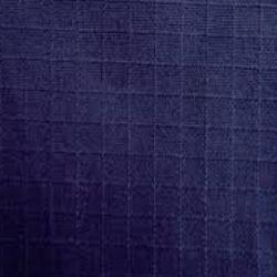 Azul Ripstop