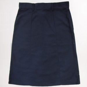 Falda Escolar Línea A