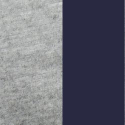 Jaspe y Azul Marino