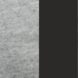 Jaspe y Negro