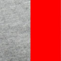 Jaspe y Rojo