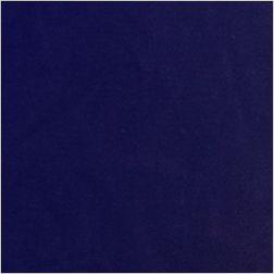 Azul Marino Cargo
