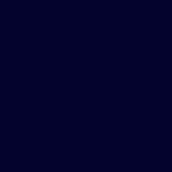 Azul Marino USA