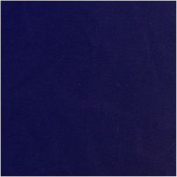 Azul Marino Overol
