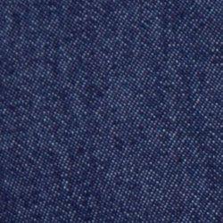 Azul Indigo Mezclilla