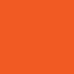 Naranja Yazbek