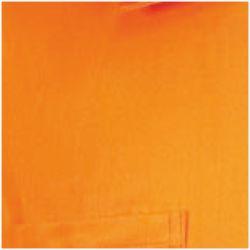 Naranja Overol