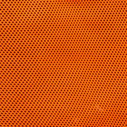 Naranja Malla