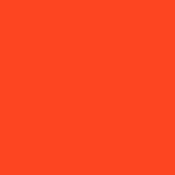 Naranja Casco