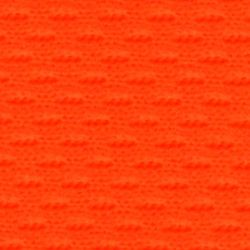 Naranja Fosfo Ultradry