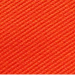 Naranja Neón Reflex