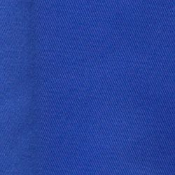 Azul Rey Brigadista
