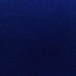 Azul Marino Acrilana