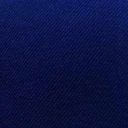 Azul Rey Gorra Gabardina