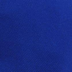 Azul Rey Micropique