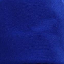 Azul Rey Visera Deportiva
