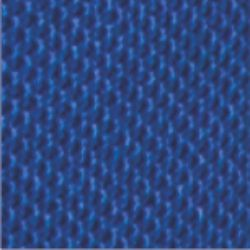 Azul Rey Sport