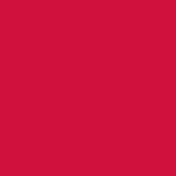 Rojo Yazbek