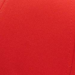 Rojo Micropique