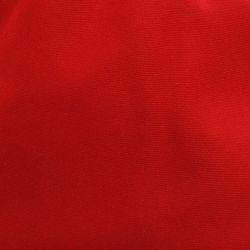 Rojo Visera Deportiva