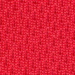 Rojo Ultradry