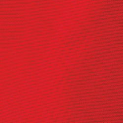 Rojo Chamarra